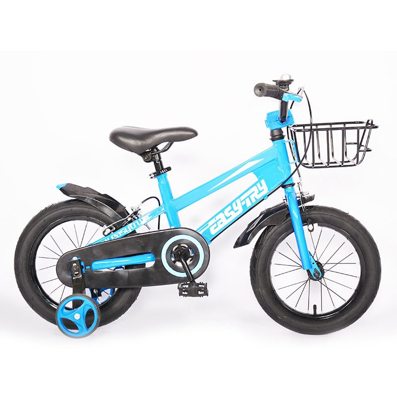 Kids Bike Small Children Bicycle For Baby