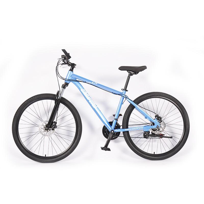 mărci de biciclete de oem mountain bike, Frâu de ulei ieftin mountain bike, oli cu disc de frână mountain bike