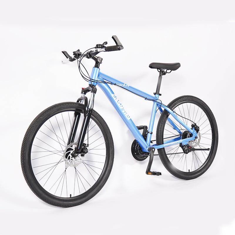 OEM Mountainbike Marken, Günstige Ölbremsen Mountainbike, Oli Scheibenbremse Mountainbike Preis