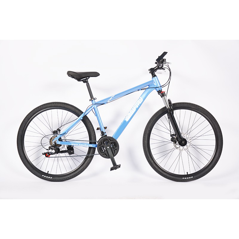 Atacado Adulto Mtb Bicicleta Freio A Disco Mountain Bike