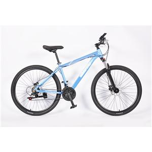Großhandel für Erwachsene Mtb Bike Disc Brake Mountainbike