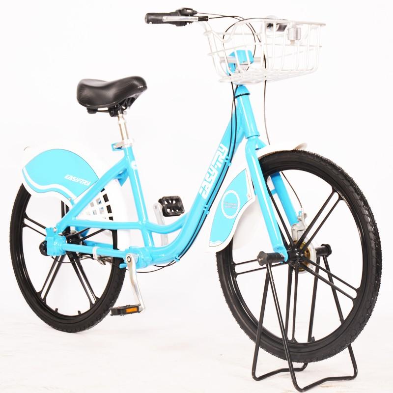 شراء المتكاملة لتأجير فرامل العجلات عجلة دراجة هوائية ,المتكاملة لتأجير فرامل العجلات عجلة دراجة هوائية الأسعار ·المتكاملة لتأجير فرامل العجلات عجلة دراجة هوائية العلامات التجارية ,المتكاملة لتأجير فرامل العجلات عجلة دراجة هوائية الصانع ,المتكاملة لتأجير فرامل العجلات عجلة دراجة هوائية اقتباس ·المتكاملة لتأجير فرامل العجلات عجلة دراجة هوائية الشركة