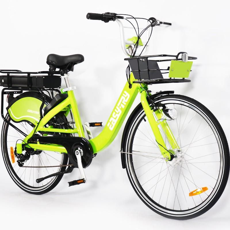 Kaufen 7 Geschwindigkeit V Bremsen 350W 36V 10Ah, die elektrisches Fahrrad teilen;7 Geschwindigkeit V Bremsen 350W 36V 10Ah, die elektrisches Fahrrad teilen Preis;7 Geschwindigkeit V Bremsen 350W 36V 10Ah, die elektrisches Fahrrad teilen Marken;7 Geschwindigkeit V Bremsen 350W 36V 10Ah, die elektrisches Fahrrad teilen Hersteller;7 Geschwindigkeit V Bremsen 350W 36V 10Ah, die elektrisches Fahrrad teilen Zitat;7 Geschwindigkeit V Bremsen 350W 36V 10Ah, die elektrisches Fahrrad teilen Unternehmen