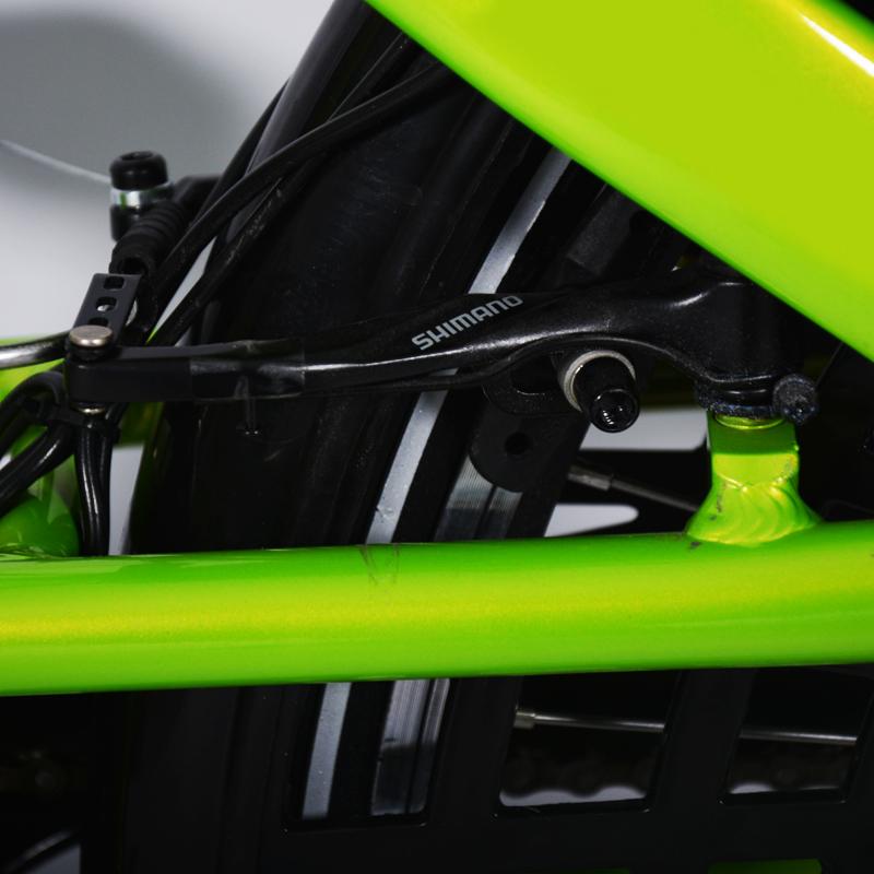 Shimano V Brakes