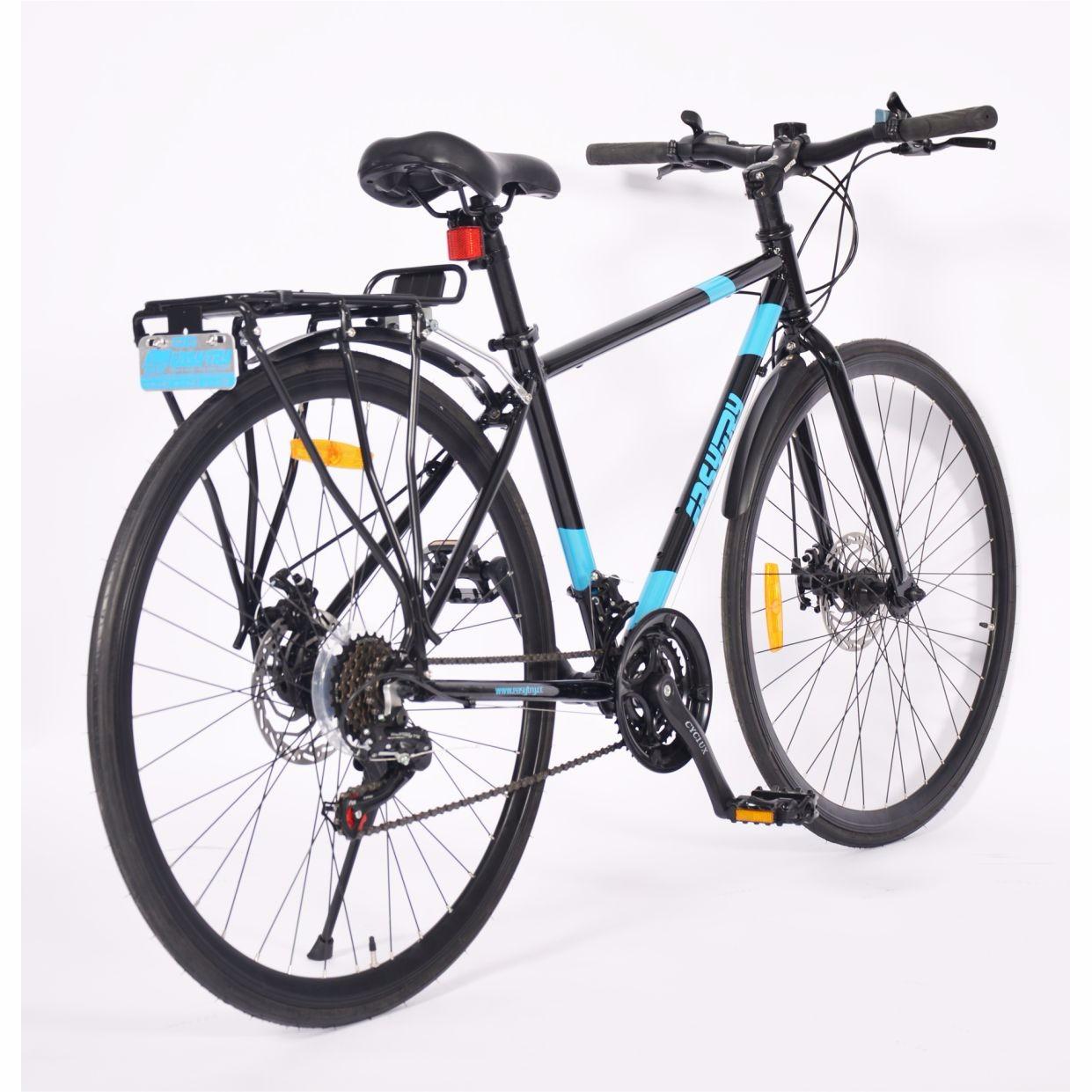 شراء الدراجات سبائك الألومنيوم السفر دراجات الحضرية للبالغين ,الدراجات سبائك الألومنيوم السفر دراجات الحضرية للبالغين الأسعار ·الدراجات سبائك الألومنيوم السفر دراجات الحضرية للبالغين العلامات التجارية ,الدراجات سبائك الألومنيوم السفر دراجات الحضرية للبالغين الصانع ,الدراجات سبائك الألومنيوم السفر دراجات الحضرية للبالغين اقتباس ·الدراجات سبائك الألومنيوم السفر دراجات الحضرية للبالغين الشركة