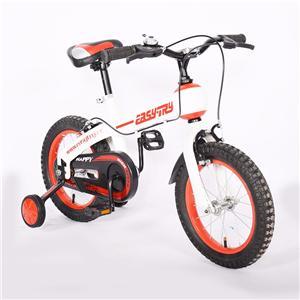 12 pulgadas 14 pulgadas bicicleta de entrenamiento ruedas de bicicleta