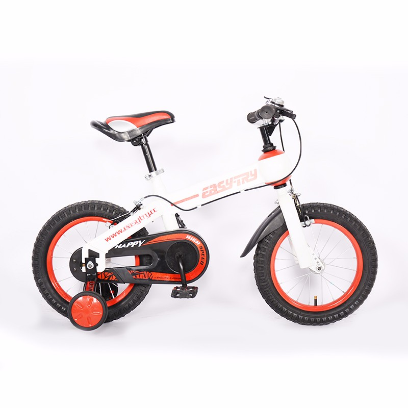 12 Inch 14 Inch Child Bike Training Wheels Bicycle