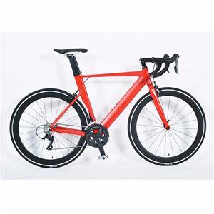 700C Sports Bicycle Shape Road Racing Bike