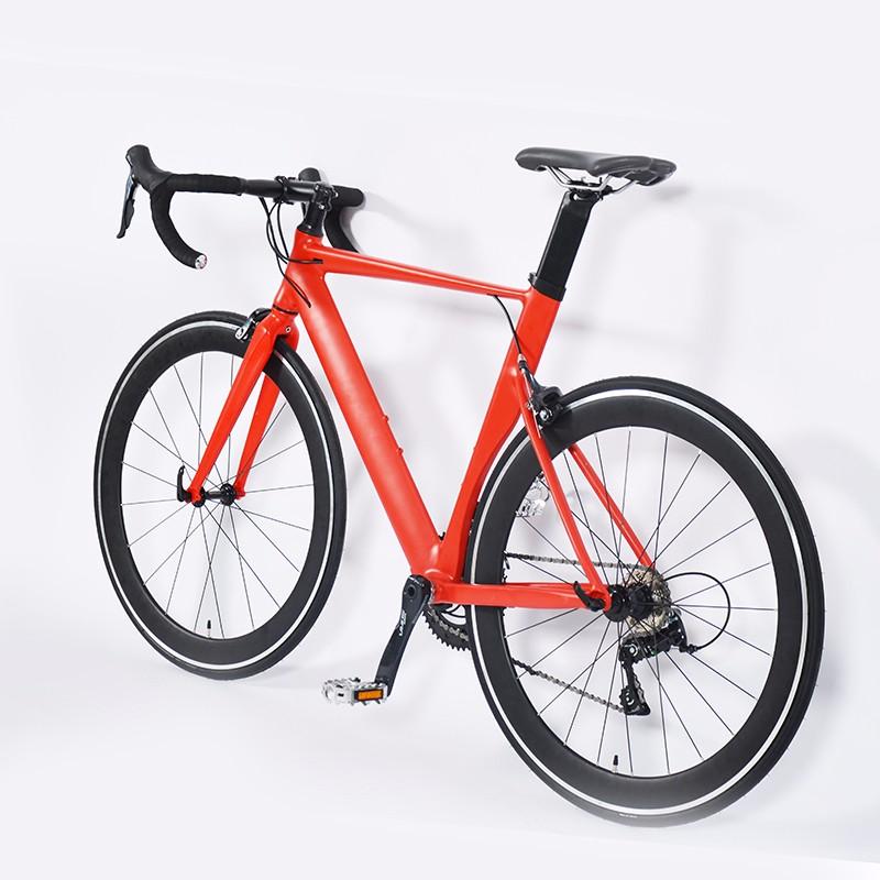 مبيعات قرص الفرامل mtb الدراجة ، مصنع مدينة دراجة الإطار ، شراء الدراجة الإطار العام