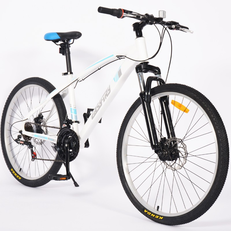 bicicleta pública sin cadena, estación compartida bicicleta pública Marcas, venta de neumáticos sólidos bicicleta pública