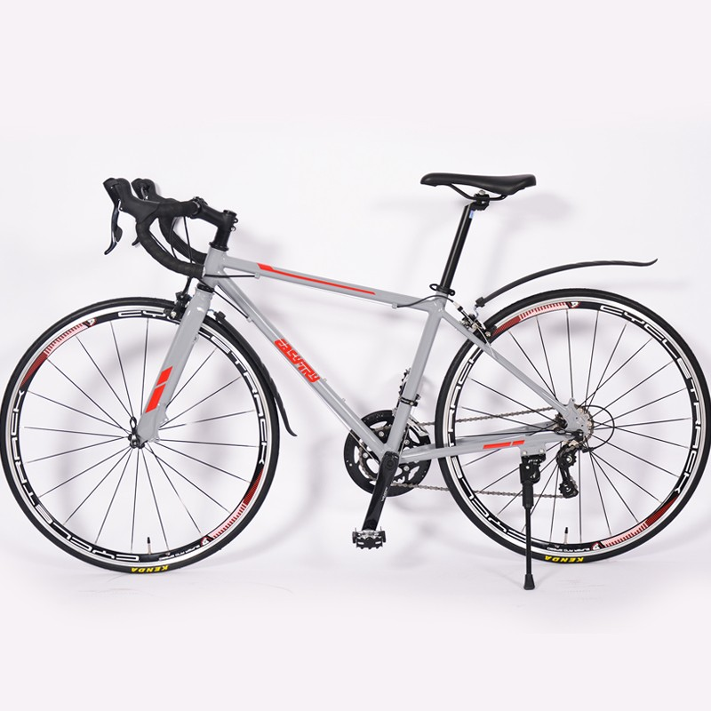 شراء دراجة الفرامل لاند روفر ، تأجير الدراجة العامة الرخيصة ، شكل مصنع دراجة الطريق
