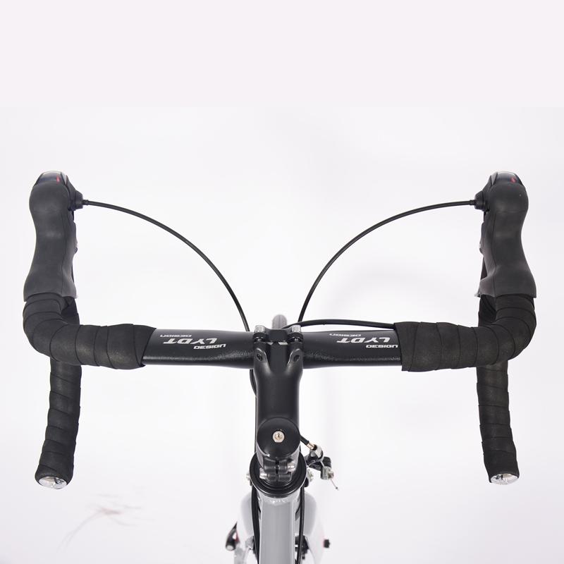 شراء دراجة الفرامل لاند روفر