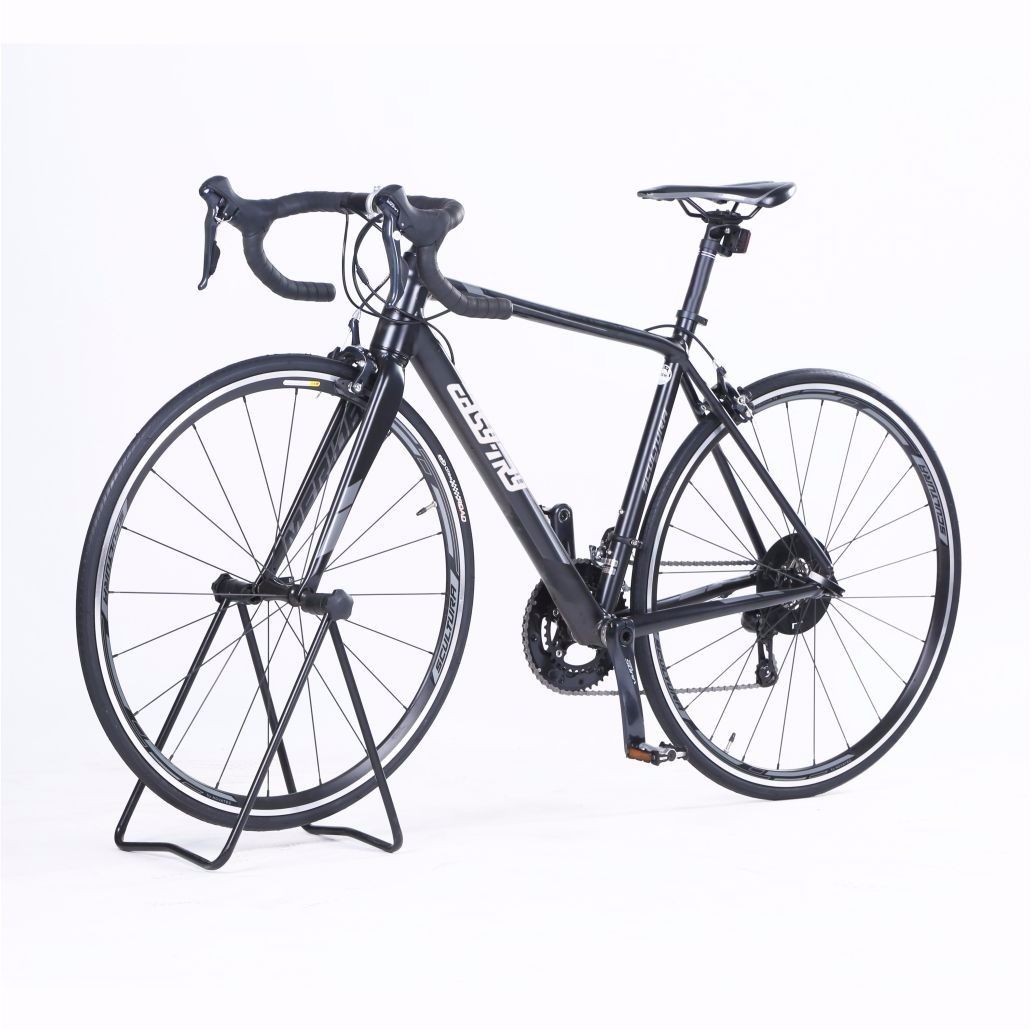 single speed bmx bike Price, Sales single speed public bike, public mixte bike Customized