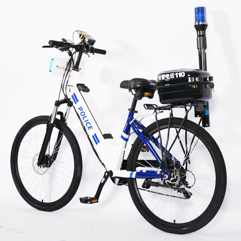 7 Speed Police Patrol Alloy Mountain Electric Bike Manufacturers, 7 Speed Police Patrol Alloy Mountain Electric Bike Factory, Supply 7 Speed Police Patrol Alloy Mountain Electric Bike