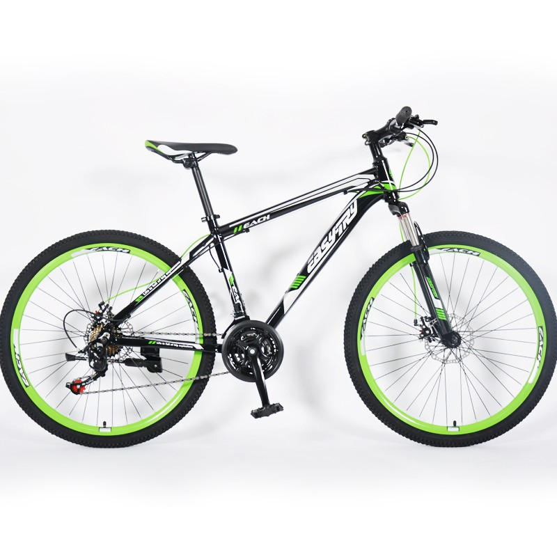 High quality wholesale 21 speed customized cheap adult mountain bike bicycle Manufacturers, High quality wholesale 21 speed customized cheap adult mountain bike bicycle Factory, Supply High quality wholesale 21 speed customized cheap adult mountain bike bicycle