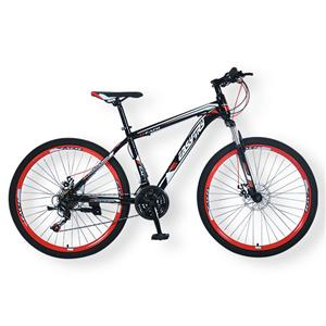 High quality wholesale 21 speed customized cheap adult mountain bike bicycle