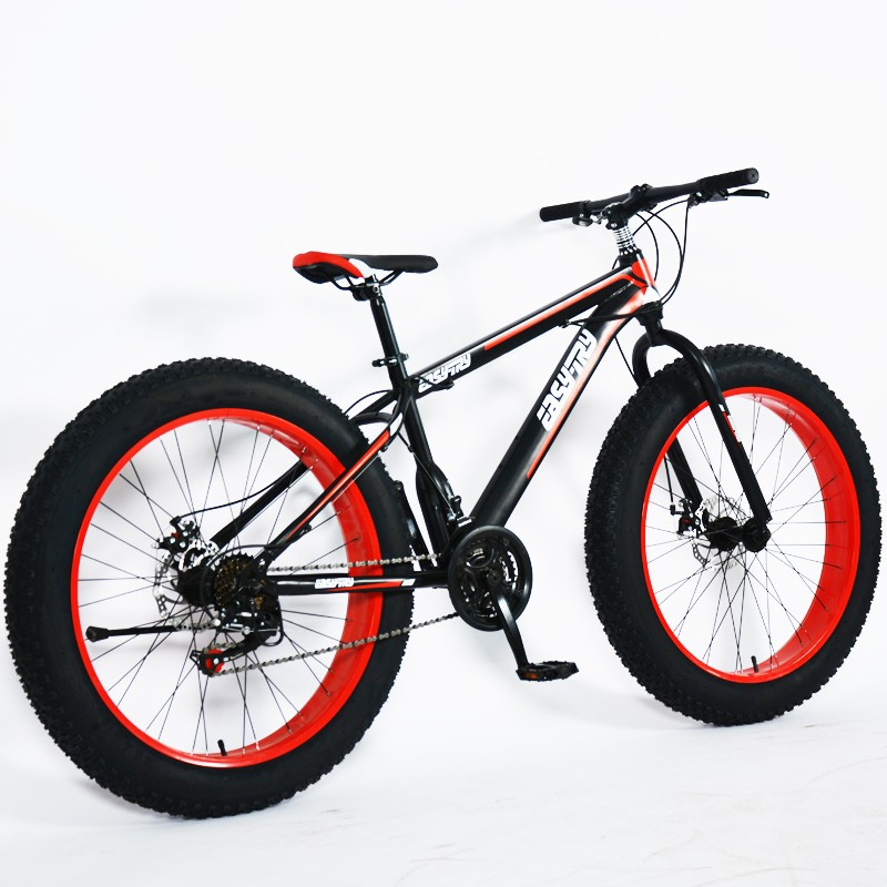 2020 new arrivals high quality Professional custom sports fat tire mountain bike for sale special bicycle Manufacturers, 2020 new arrivals high quality Professional custom sports fat tire mountain bike for sale special bicycle Factory, Supply 2020 new arrivals high quality Professional custom sports fat tire mountain bike for sale special bicycle
