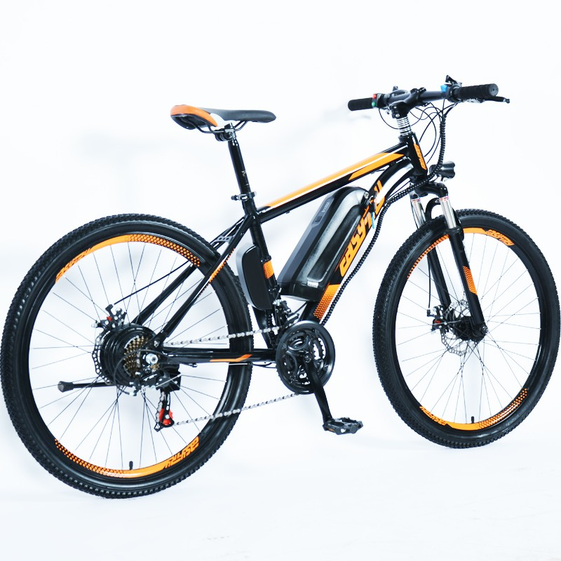 Hot high quality e bike china manufacturer customized 10Ah electric bike 36V/48V 250W/350W/500W electric mountain bike Manufacturers, Hot high quality e bike china manufacturer customized 10Ah electric bike 36V/48V 250W/350W/500W electric mountain bike Factory, Supply Hot high quality e bike china manufacturer customized 10Ah electric bike 36V/48V 250W/350W/500W electric mountain bike