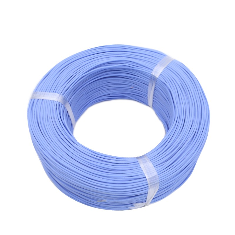 PVC Electric Wire Manufacturers, PVC Electric Wire Factory, Supply PVC Electric Wire
