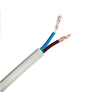 PVC Hook-up Wire