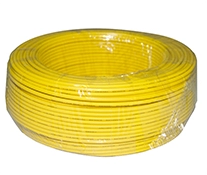PVC Hook-up Wire Manufacturers, PVC Hook-up Wire Factory, Supply PVC Hook-up Wire
