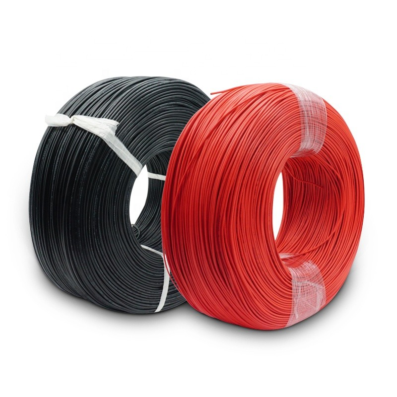 Single Conductor Shielded PVC Cable Manufacturers, Single Conductor Shielded PVC Cable Factory, Supply Single Conductor Shielded PVC Cable