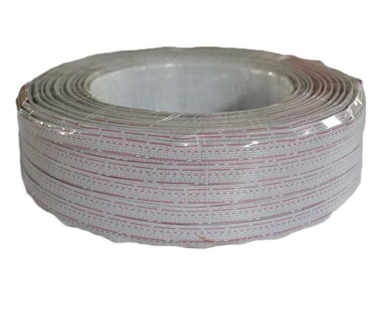 Flat Ribbon Cable Wire Manufacturers, Flat Ribbon Cable Wire Factory, Supply Flat Ribbon Cable Wire