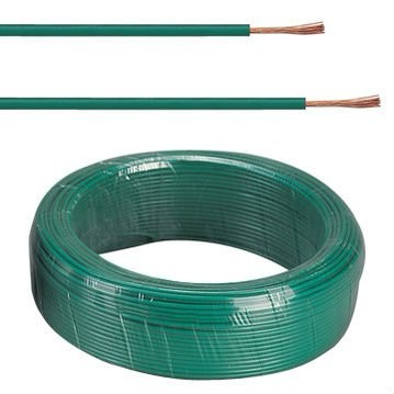 Soft Pvc Flexible Cable For Inverter Of Solar Panel Manufacturers, Soft Pvc Flexible Cable For Inverter Of Solar Panel Factory, Supply Soft Pvc Flexible Cable For Inverter Of Solar Panel