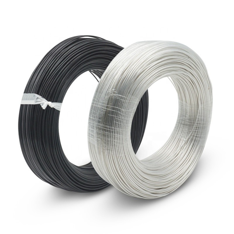 High Temperature Resistence Flexible Cable UL10974 Manufacturers, High Temperature Resistence Flexible Cable UL10974 Factory, Supply High Temperature Resistence Flexible Cable UL10974
