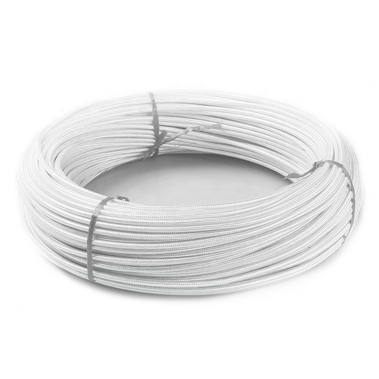Automotive Electrical Cable Wire New Energy Car Cable Wire