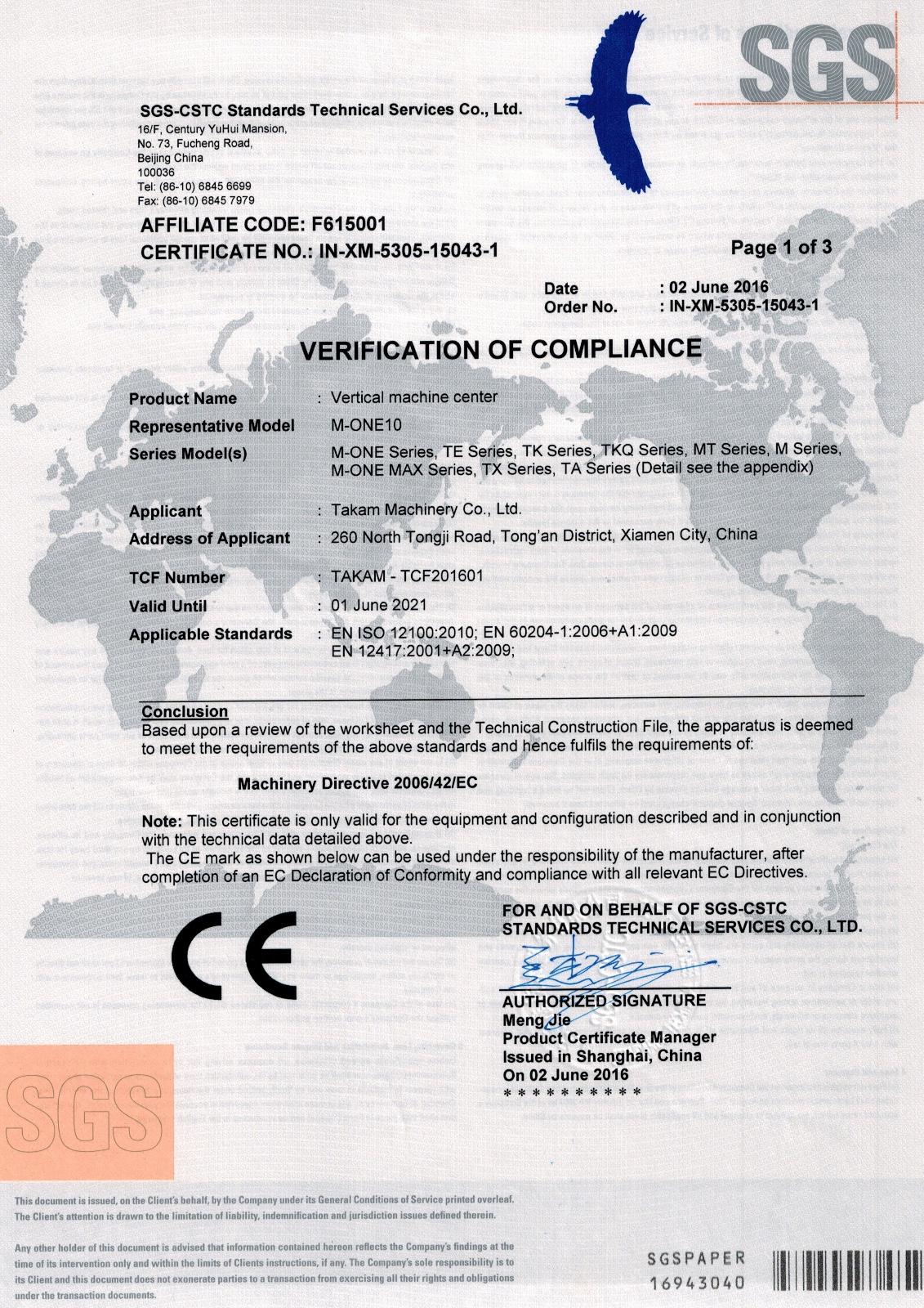 CE Certificate copy.jpg