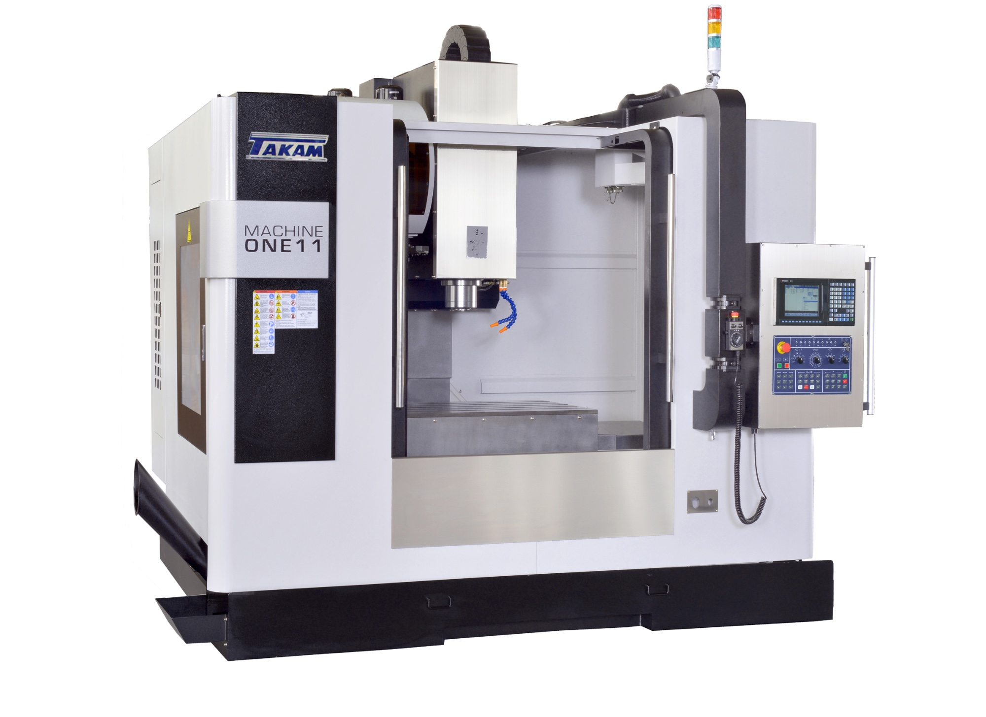 M-one 8 Premium 3 Axis Vertical Machine Center Manufacturers, M-one 8 Premium 3 Axis Vertical Machine Center Factory, Supply M-one 8 Premium 3 Axis Vertical Machine Center