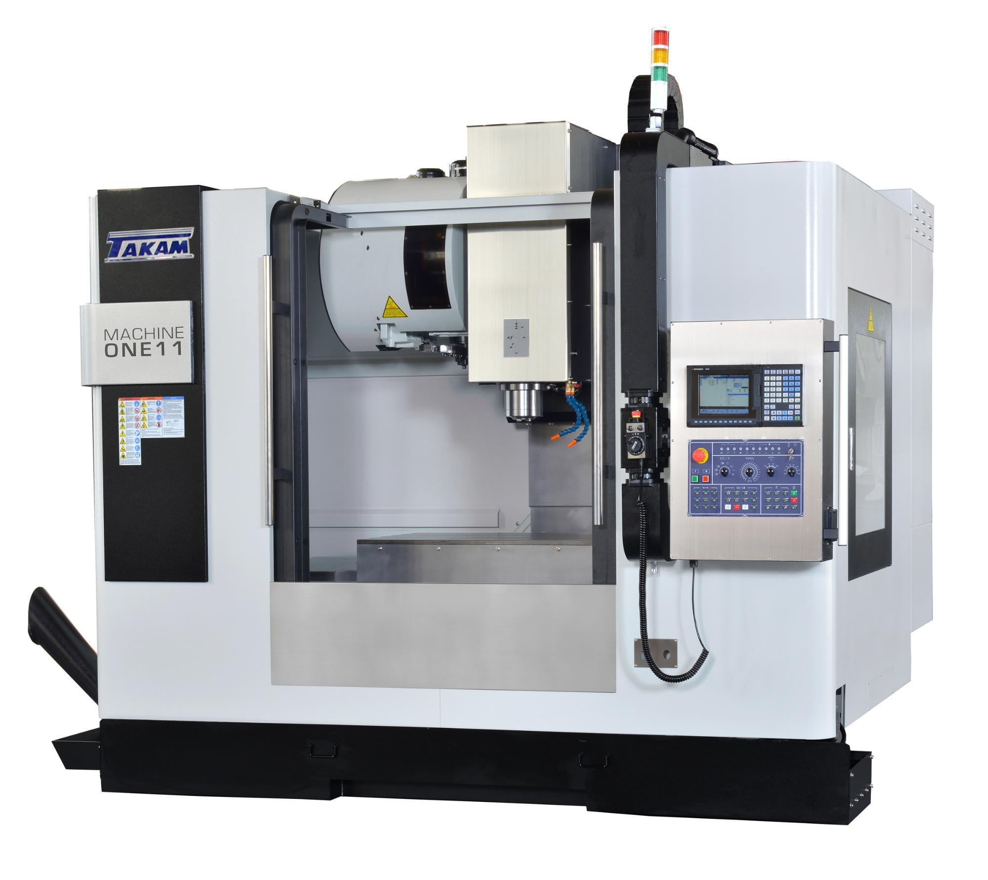 M-one 8 Premium 3 Axis Vertical Machine Center Manufacturers, M-one 8 Premium 3 Axis Vertical Machine Center Factory, Supply M-one 8 Premium 3 Axis Vertical Machine Center