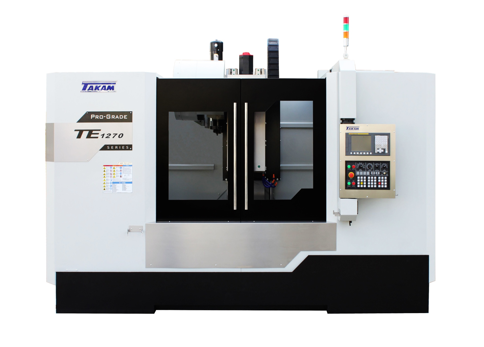 TE-1270 4 Linear Guideway Machine Center Manufacturers, TE-1270 4 Linear Guideway Machine Center Factory, Supply TE-1270 4 Linear Guideway Machine Center