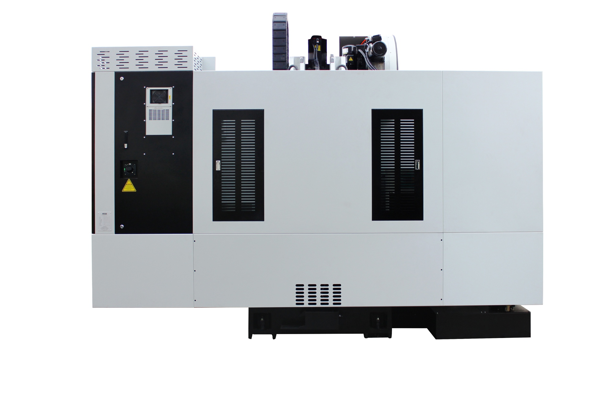 TE-1470 Heavy Duty Mold Making Machine With Gear Box Manufacturers, TE-1470 Heavy Duty Mold Making Machine With Gear Box Factory, Supply TE-1470 Heavy Duty Mold Making Machine With Gear Box
