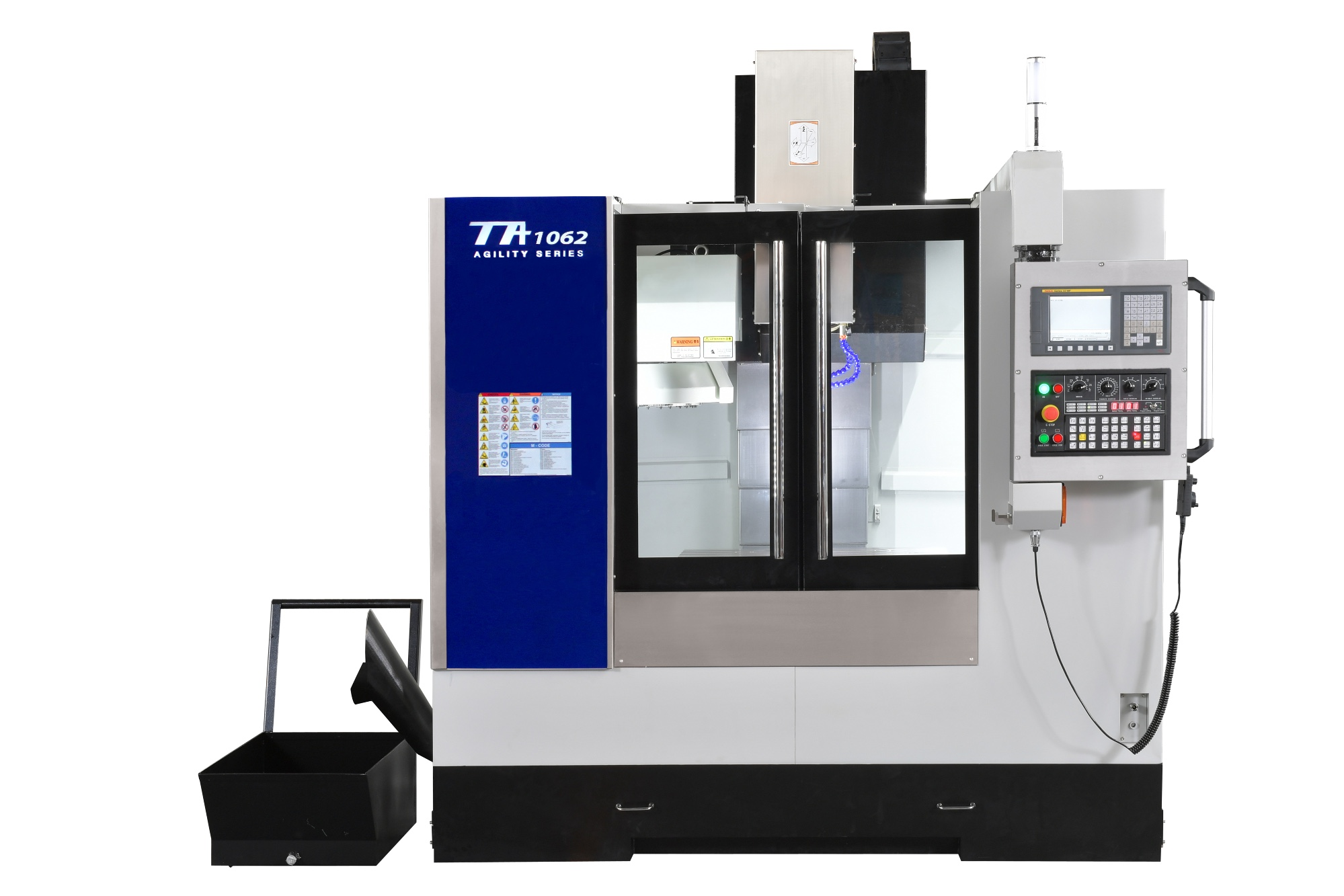TA-1062 Entry Customizable Cnc Vertical Machine Center Manufacturers, TA-1062 Entry Customizable Cnc Vertical Machine Center Factory, Supply TA-1062 Entry Customizable Cnc Vertical Machine Center