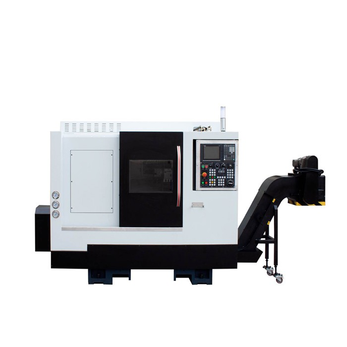 TW-1016 APC Horizontal Machine With High Speed Pallet Changer Manufacturers, TW-1016 APC Horizontal Machine With High Speed Pallet Changer Factory, Supply TW-1016 APC Horizontal Machine With High Speed Pallet Changer