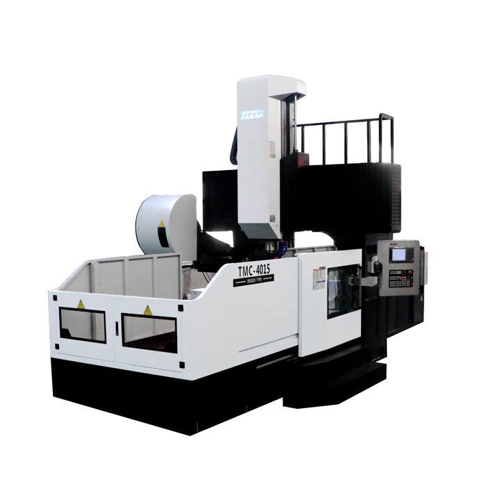 TMC-4015 Customize Double Column Machining Center Manufacturers, TMC-4015 Customize Double Column Machining Center Factory, Supply TMC-4015 Customize Double Column Machining Center