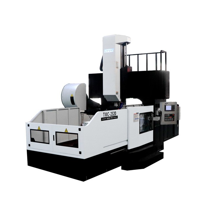 TMC-2320 Double Column Machine Manufacturers, TMC-2320 Double Column Machine Factory, Supply TMC-2320 Double Column Machine
