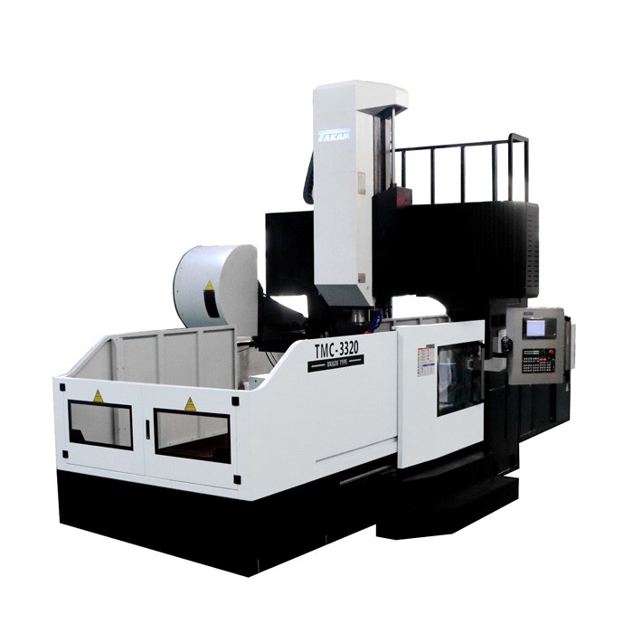 TMC-3320 Wide Column Machine Center