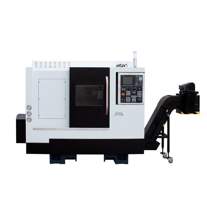 TW-1016 Competitive High Qulity Horizontal Machine Center