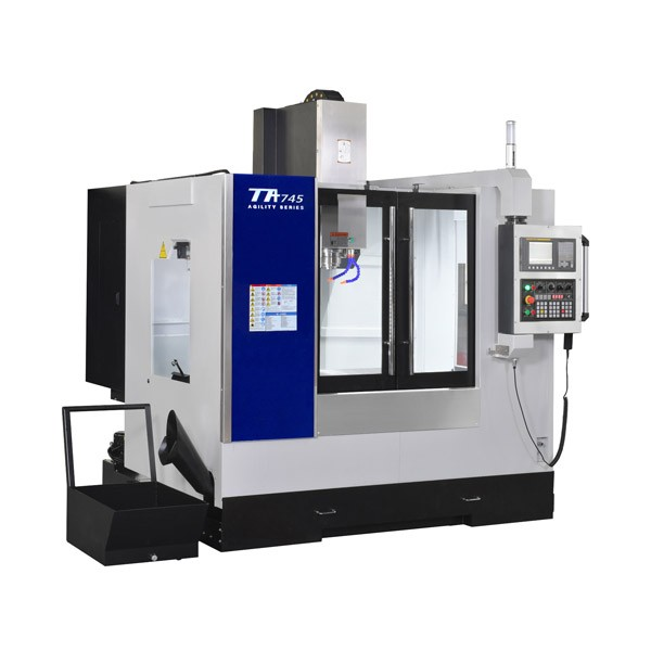 TA-745 Educational Learning Machine Center Manufacturers, TA-745 Educational Learning Machine Center Factory, Supply TA-745 Educational Learning Machine Center