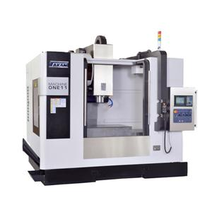 M-one10 High Speed Mold Making Vertical Machine Center