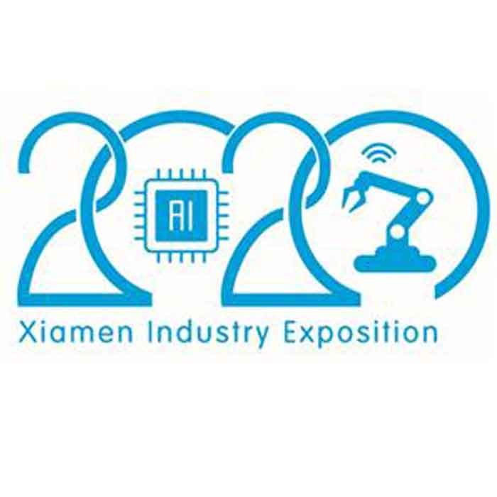 Takam Machinery will attend Xiamen Industry Exposition