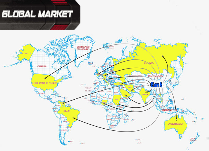 全球 市场 1.jpg