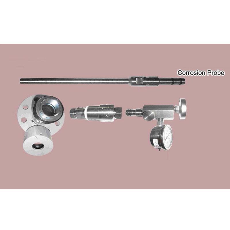 Corrosion Probe Manufacturers, Corrosion Probe Factory, Supply Corrosion Probe