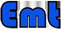 شنيانغ EMT الأنابيب والتكنولوجيا المحدودة