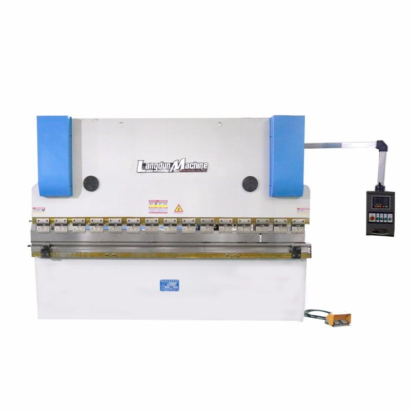 Comprar Dobladora CNC 6mm, Dobladora CNC 6mm Precios, Dobladora CNC 6mm Marcas, Dobladora CNC 6mm Fabricante, Dobladora CNC 6mm Citas, Dobladora CNC 6mm Empresa.