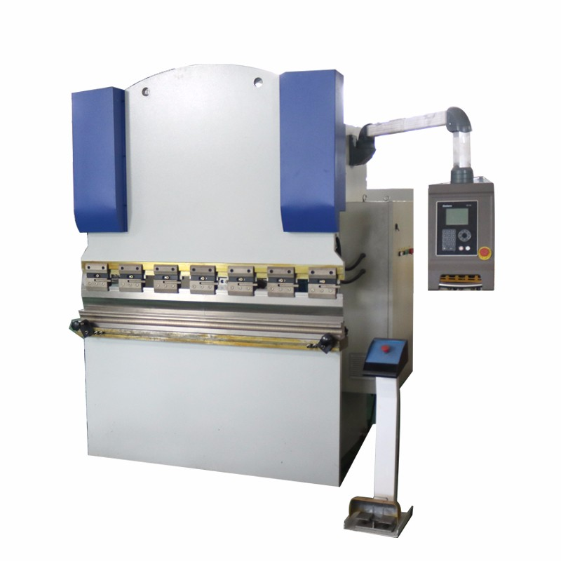Stainless Steel Sheet CNC Bending Machine Manufacturers, Stainless Steel Sheet CNC Bending Machine Factory, Supply Stainless Steel Sheet CNC Bending Machine