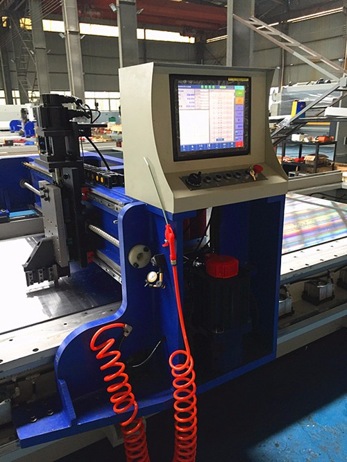 V Groove Cutting Machine Manufacturers, V Groove Cutting Machine Factory, Supply V Groove Cutting Machine